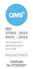 ISO-27001-9001-IMS-badge-white (2)