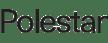 Polestar-logo1