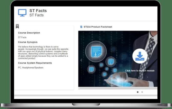 flat laptop-multiple-learning-new