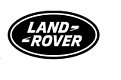 redware-client-landrover