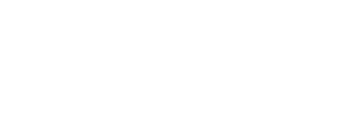 redware-logo-white