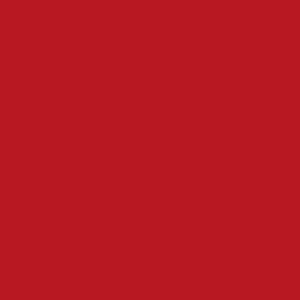Redware