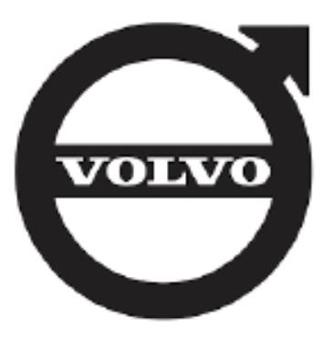 Volvo Case Study